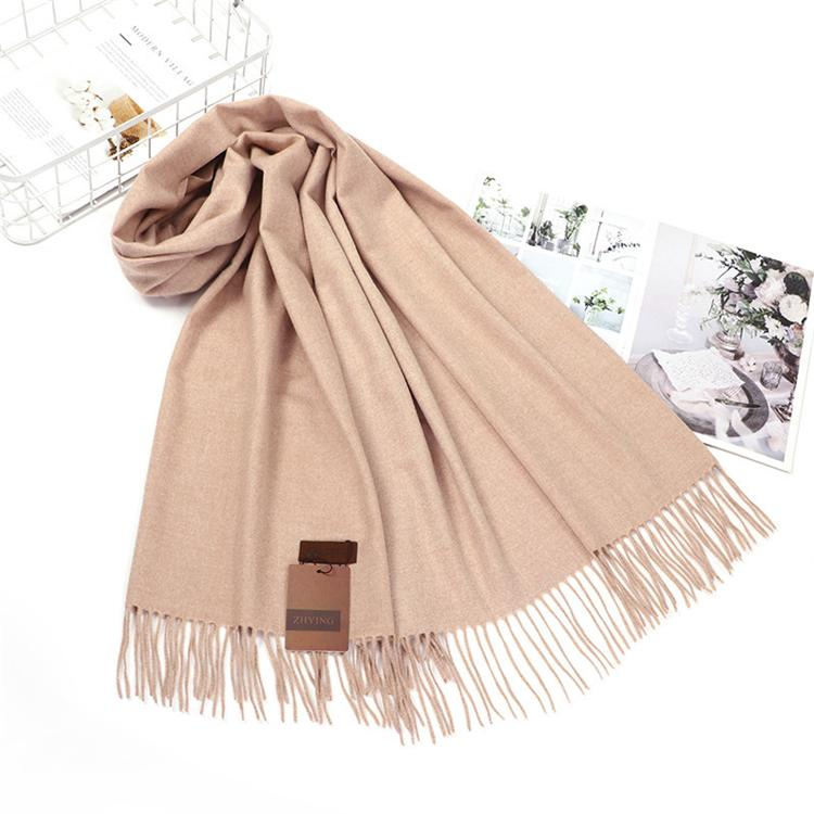 scarf-for-women-stylish