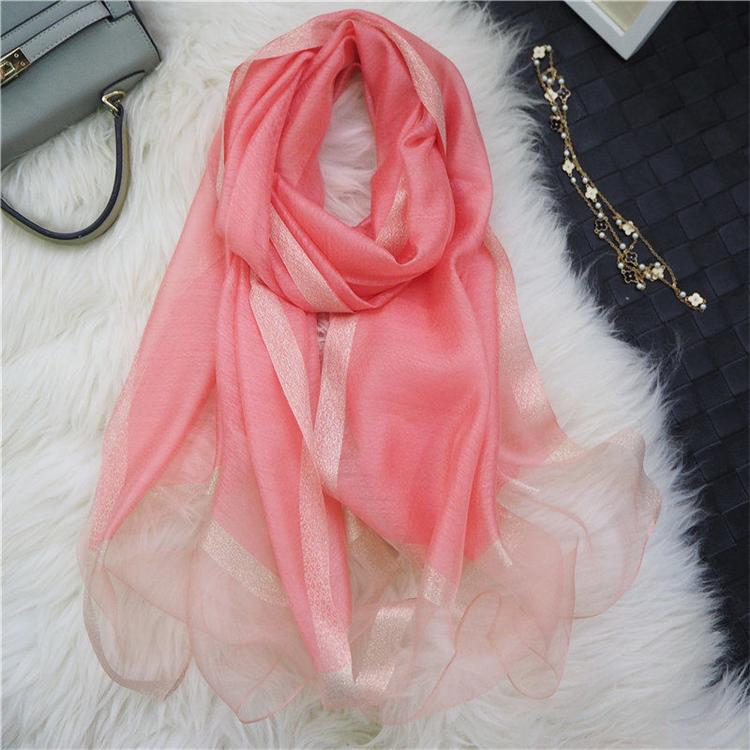 scarf-wholesale